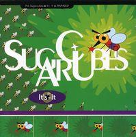 Sugarcubes - It's It (Remix Album) [Import]