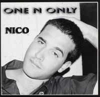 Nico - One N Only