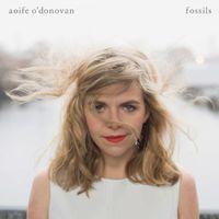 Aoife O'Donovan - Fossils