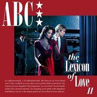 Abc - Lexicon Of Love II
