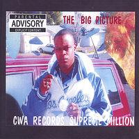 Supreme Million - Big Picture