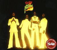 Slade - Slade In Flame [Import]