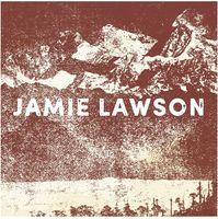 Jamie Lawson - Jamie Lawson [Import]