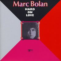 Marc Bolan / TRex - Beginning Doves (Bonus Tracks)