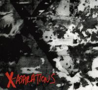 X - X-Aspirations