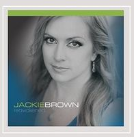 Jackie Brown - Reawakened