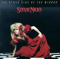 Stevie Nicks - Other Side Of The Mirror