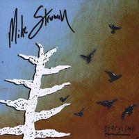 Mike Struwin - Storyline