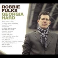 Robbie Fulks - Georgia Hard