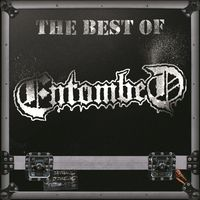 Entombed - The Best Of Entombed