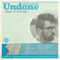 Sean Mcconnell - Undone
