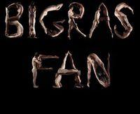Dan Bigras - Fan