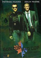 Colm Feore - Bon Cop Bad Cop