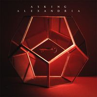Asking Alexandria - Asking Alexandria