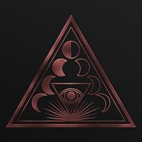 Soen - Lotus [LP]