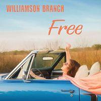 Williamson Branch - Free