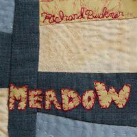 Richard Buckner - Meadow