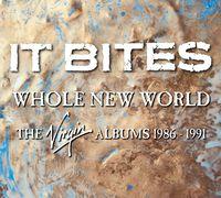 It Bites - Whole New World