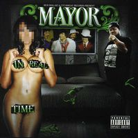 MAYOR - In Real Time