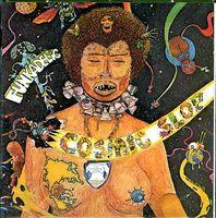 Funkadelic - Cosmic Slop [Import]