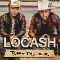 Locash - Brothers