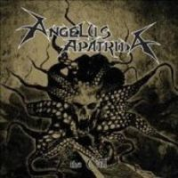 Angelus Apatrida - Call-Standard [Import]