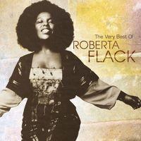 Roberta Flack - The Very Best Of Roberta Flack (SHM-CD)