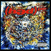 (Hed) P.E. - Hed Pe [Import]