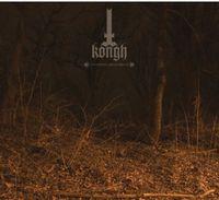Kongh - Counting Heartbeats (Bonus Cd) [Limited Edition] [Deluxe] [Digipak]