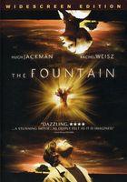 Jackman/Weisz - Fountain
