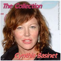 Cynthia Basinet - Collection