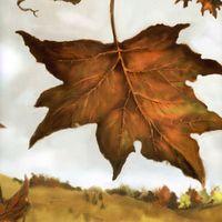 Dave Katz - Autumn Day [Import]
