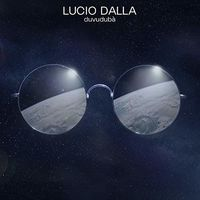 Lucio Dalla - Duvuduba (Ita)