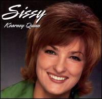 Sissy Quinn - Sissy Kearney Quinn