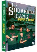Sugarhill Gang - Rapper's Delight [DVD]
