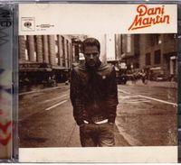 Dani Martin - Dani Martin [Import]