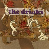 Drinks - GRR!