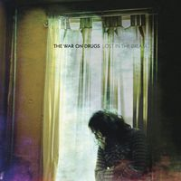 The War On Drugs - Lost In The Dream [Vinyl]