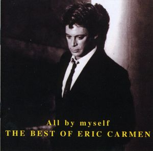 All By Myself [Import]