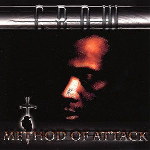 Method of Attack
