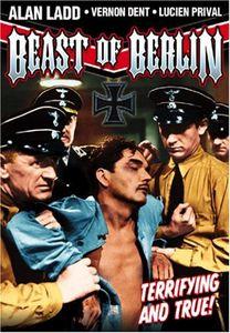Hitler: Beast of Berlin