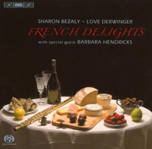 French Delights