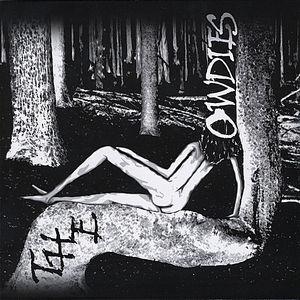 Rowdies EP