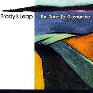 Road to Killeshandra