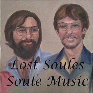 Soule Music