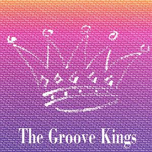 Groove Kings