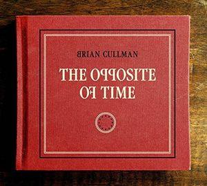 Opposite of Time