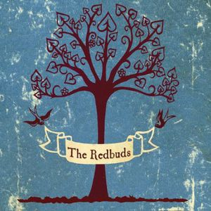 The Redbuds