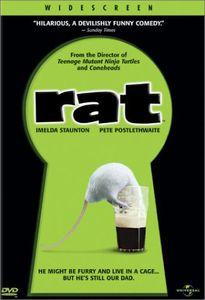 Rat (2000)