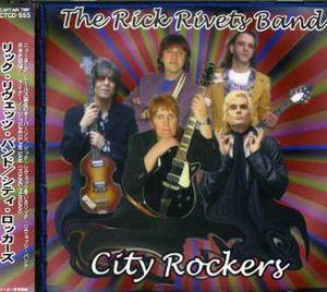 City Rockers